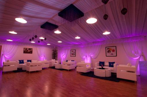 Spotlight Vendor: My Wedding Lounge