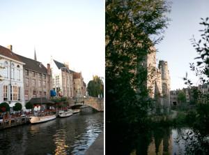 Honeymoon spot in belgium-1