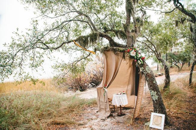 Great Idea for wedding