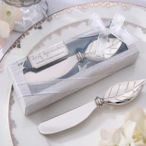 Top Wedding Gifts For Guests