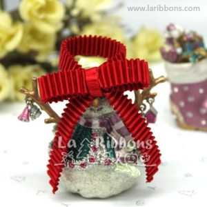 Flowers Bow  Gift Pack