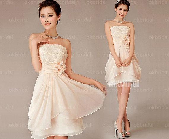 lace prom dress, lace bridesmaid dress prom, unique prom dress, prom dress sale, inexpensive prom dresses, cute prom dresses