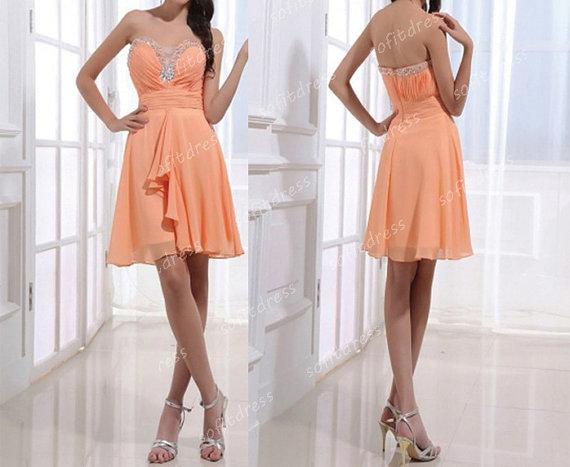sexy bridesmaid dresses, junior bridesmaid dresse