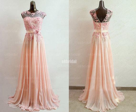Blush prom dresses, prom dresses on sale, prom dresses 2014, sexy prom dresses, cheap bridesmaid dress, cheap prom dress