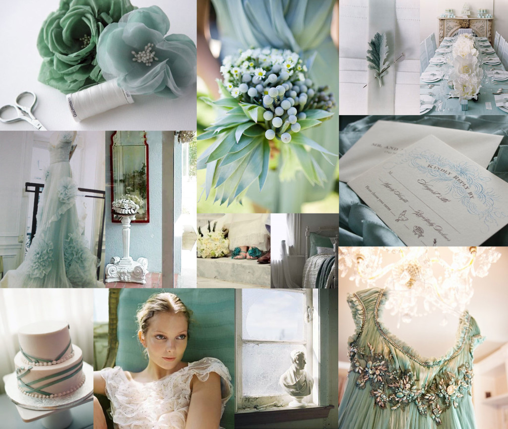 Posts tagged inspiration board