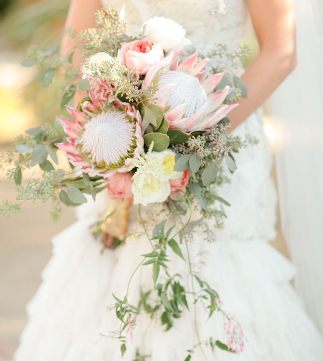 Bouquet by Floral Theory