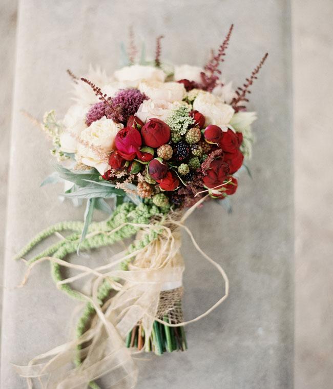 Bouquet by Bo Boutique