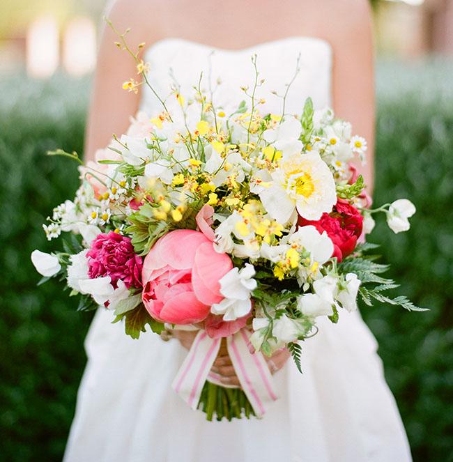 Bouquet by Studio Fiore