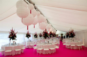 Catering ~ Wedding Ideas