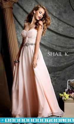 $141 Red Prom Dresses – Floor Length Strapless Prom Dress at www.promdressbycolor.com