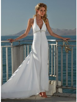 Cheap Wedding Gowns Australia, Wedding Dresses Online Shop – MissyDresses