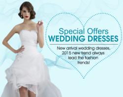 Evening Dresses, Formal & Prom Dresses Australia – MissyDresses