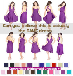 cheap bridesmaid dresses online store