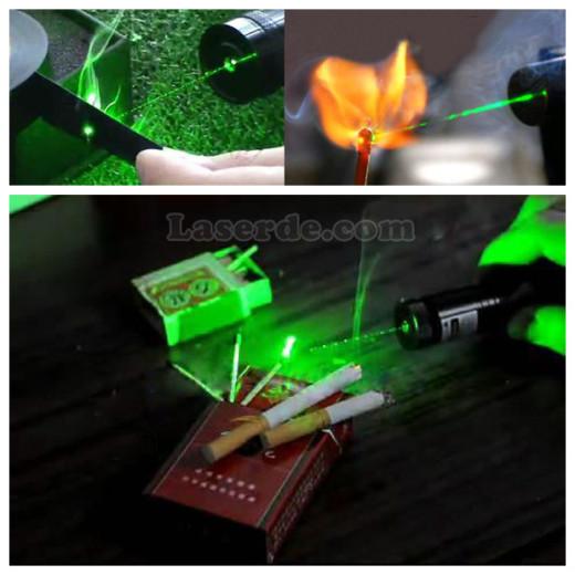 Hohe Leistung Laser Klasse 5 Kaufen