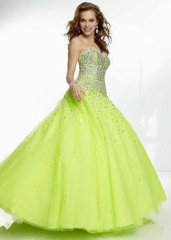 2014 Green Corset Multi Colored Beaded Back Long Prom Dress [Mori Lee 95008 Green] – $216.00 : Buy Homecoming Dresses 2015 Online,60% off Dresses For Prom,Bridesmaid Dresses,Prom Shoes,Summer Dresses & Sunglasses 2015 at Thepromtrend2015.com