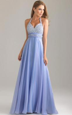 Cheap Prom Dresses 2014, Buy Evening Prom Dresses UK at Affordable Price-MarieProm