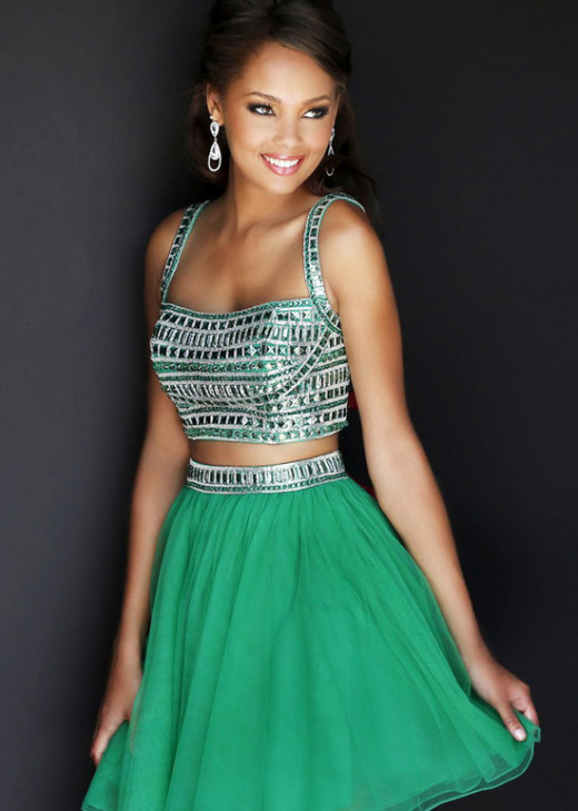 Emerald Two Piece Rhinestone Beaded Straps Homecoming Dress [Sherri Hill 11060 Emerald] – $185.00 : Buy Homecoming Dresses 2015 Online,60% off Dresses For Prom,Bridesmaid Dresses,Prom Shoes,Summer Dresses & Sunglasses 2015 at Thepromtrend2015.com