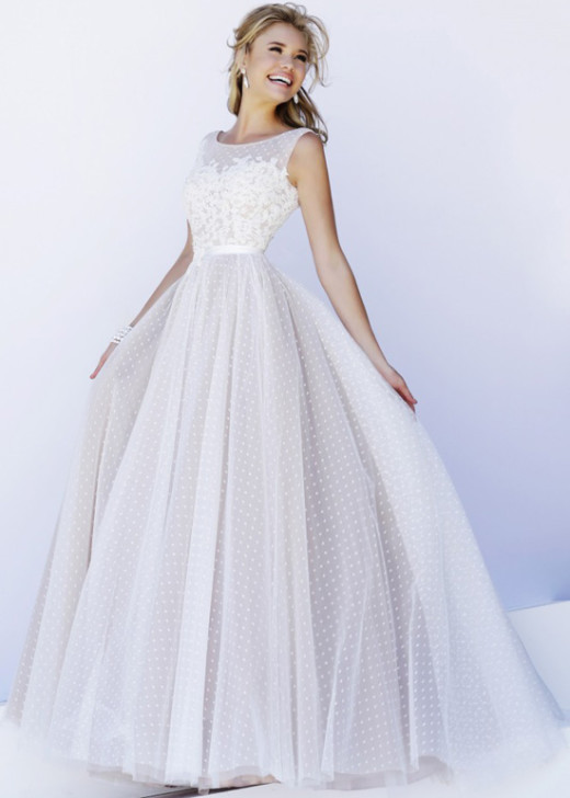 2015 Ivory Nude Cap Sleeves High Illusion Neck Beaded Prom Dress [Sherri Hill 11230 Ivory Nude] – $192.00 : Buy Homecoming Dresses 2015 Online,60% off Dresses For Prom,Bridesmaid Dresses,Prom Shoes,Summer Dresses & Sunglasses 2015 at Thepromtrend2015.com
