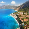 Piękne zdjęcia z Krety