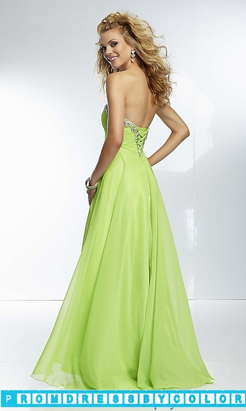 145 Black Prom Dresses – Long Strapless Sweetheart Formal Gown at www.promdressbycolor.com