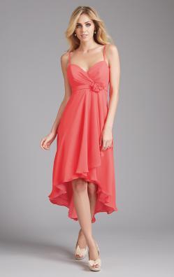 Sexy bridesmaid Dresses