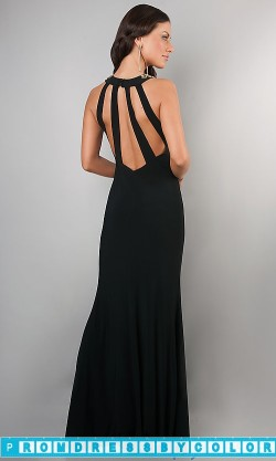 144 Red Prom Dresses – Sexy Black Evening Gown by Bee Darlin at www.promdressbycolor.com