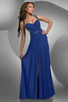 b3462e341 Mujer Elegantes Vestidos De – Online Venta TXRq6