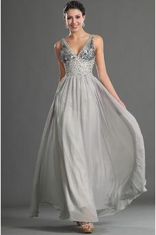 Moda vestidos de noche primavera verano online tiendas