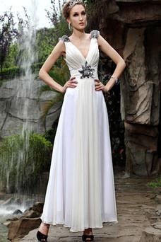 Moda vestidos de noche sexy baratos online venta tiendas