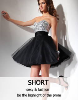 unique prom dresses online store – kissyprom