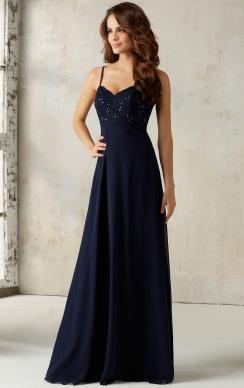 Blue Bridesmaid Dresses, UK Bridesmaid Dress Under 100 Collection