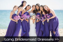 Bridesmaid Dresses, Online Bridesmaid Dresses UK