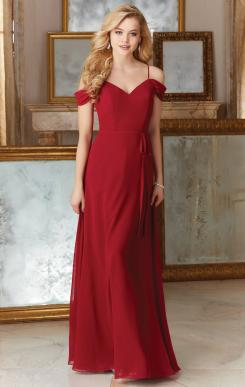 Red Bridesmaid Dresses, Cheap Bridesmaid Dresses UK Collection