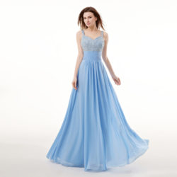 Sexy Sweetheart Strap Crystal Sequins Beaded Chiffon Ruched Prom Dress [17029] – $139.00 : Unique Designer Women's Clothing & Dresses Shop Online Now For Affordable Styles – Ailsaclothing.com