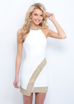 Sexy Fitted Beaded Halter Neck Asymmetrical Overlay White Homecoming Dress [Blush C405 White] – $180.00 : Prom Dresses 2017,Wedding Dresses & Gowns On Sale,Buy Homecoming Dresses From Ailsadresses.com