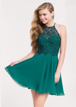 Beautiful Halter High Neck Lace Top Chiffon Sea Green Homecoming Dress [Alyce 3717 Sea Green] – $108.00 : Prom Dresses 2017,Wedding Dresses & Gowns On Sale,Buy Homecoming Dresses From Ailsadresses.com