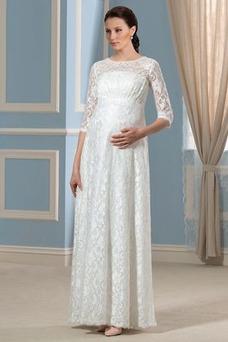 091cc99f4 Comprar Vestidos de novia para embarazadas baratos online tiendas