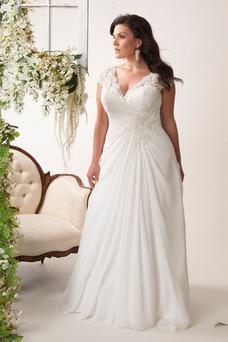 Vestidos De Novia Tallas Grandes Archives Bridescrapbook Com